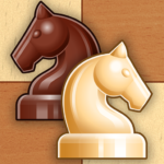 Chess – Clash of Kings 2.18.1