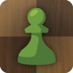 Chess – Play and Learn Mod Unlimited Money