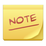 ColorNote Notepad Notes Mod Unlimited Money