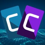 Crypto Cards – Collect and Earn 2.1.1
