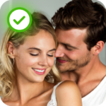 Dating and chat – Likerro Mod Unlimited Money