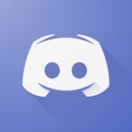 Discord – Talk Video Chat Hang Out with Friends Mod Unlimited Money