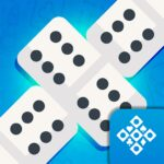 Dominoes Online – Free game Mod Unlimited Money