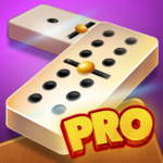 Dominoes Pro Play Offline or Online With Friends 8.12