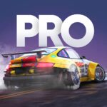 Drift Max Pro – Car Drifting Game with Racing Cars 2.4.67