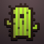 Dungeon Cards Mod Unlimited Money