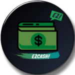 EzCash Free In-Game Currency Gift Cards Mod Unlimited Money
