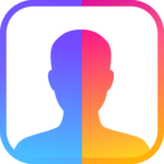 FaceApp – Face Editor Makeover Beauty App Mod Unlimited Money