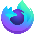 Firefox Browser Nightly for Developers Mod Unlimited Money