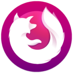 Firefox Focus The privacy browser Mod Unlimited Money