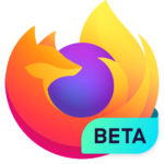 Firefox for Android Beta Mod Unlimited Money
