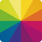 Fotor Photo Editor – Photo Collage Photo Effects Mod Unlimited Money