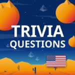Free Trivia Game. Questions Answers. QuizzLand. Mod Unlimited Money
