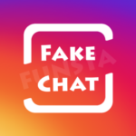 Funsta – Insta Fake Chat Post and Direct Prank Mod Unlimited Money