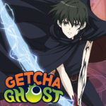 GETCHA GHOST-The Haunted House 2.0.49