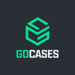 Go Cases Get CS GO skins cases for Steam Mod Unlimited Money