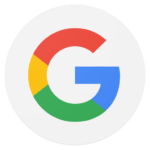 Google app for Android TV Mod Unlimited Money