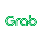 Grab – Transport Food Delivery Payments Mod Unlimited Money