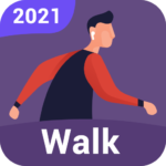 Hello walking-along with Mod Unlimited Money