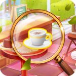 Hidden Objects – Puzzle Game Mod Unlimited Money