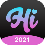 Hinow – Private Video Chat Mod Unlimited Money