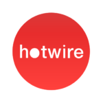 Hotwire Last Minute Hotel Car Mod Unlimited Money