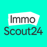 ImmoScout24 – House Apartment Search Mod Unlimited Money