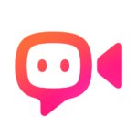 JusTalk – Free Video Calls and Fun Video Chat Mod Unlimited Money