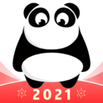 Learn Chinese – ChineseSkill Mod Unlimited Money
