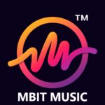 MBit Music Particle.ly Video Status Maker Editor Mod Unlimited Money