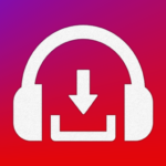 MELO – Free Sound Music Effects. Download as mp3 Mod Unlimited Money
