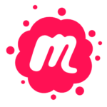 Meetup Find events near you Mod Unlimited Money