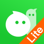 MiChat Lite – Free Chats Meet New People Mod Unlimited Money