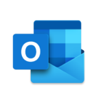 Microsoft Outlook Secure email calendars files Mod Unlimited Money