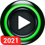 Music Player – Bass Booster – Free Download Mod Unlimited Money