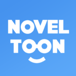 NovelToon – Read and Tell Stories in Indonesia Mod Unlimited Money