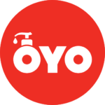 OYO Travel Vacation Hotels Hotel Booking App Mod Unlimited Money