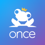 Once – Quality dating for singles Mod Unlimited Money
