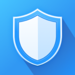 One Security – Antivirus Cleaner Booster Mod Unlimited Money