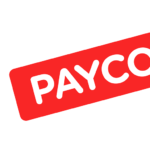 PAYCO Mod Unlimited Money