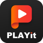 PLAYit – A New All-in-One Video Player Mod Unlimited Money