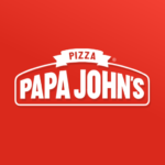 Papa Johns Pizza – Order Delivery Track Earn Mod Unlimited Money