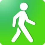Pedometer – Step Counter Free Calorie Counter Mod Unlimited Money