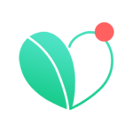 Peppermint – live chat meeting Mod Unlimited Money