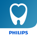 Philips Sonicare Mod Unlimited Money