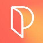 Playsee Social Video Map to Find Fun Places Mod Unlimited Money