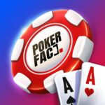 Poker Face – Meet Play Live Poker with Friends 1.1.92