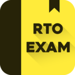 RTO Exam Driving Licence Test Mod Unlimited Money