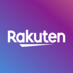 Rakuten Get Cash Back save on your shopping Mod Unlimited Money