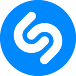 Shazam Discover songs lyrics in seconds Mod Unlimited Money